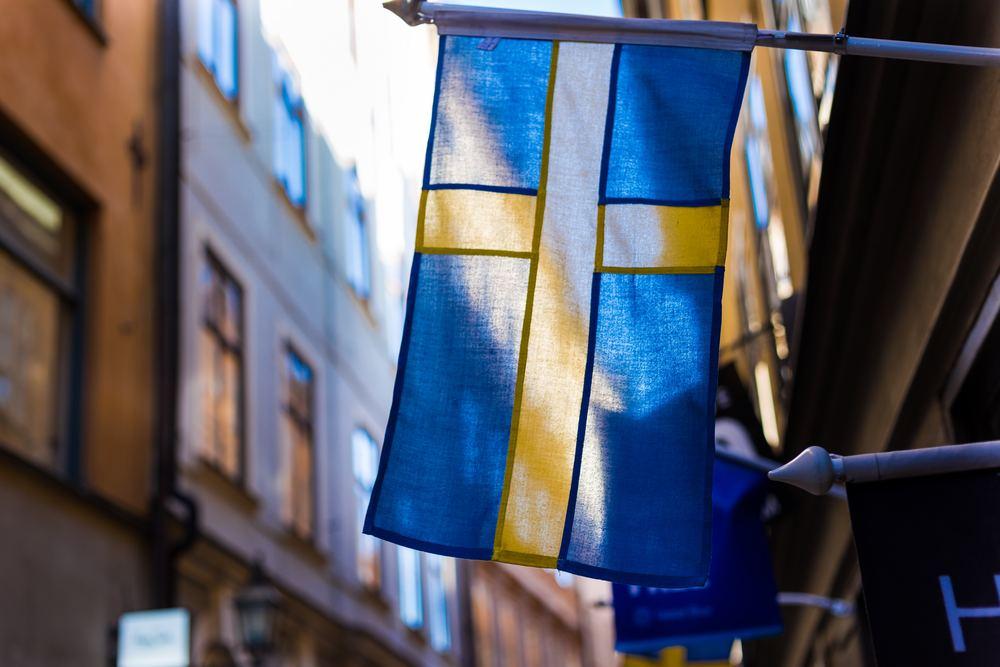 Njut av en svensk semester